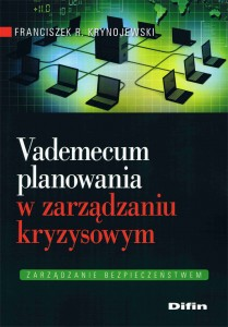 VADEMECUM 2
