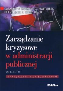 ZK w ADM - II WYDANIE